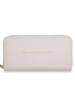 Katie Loxton Girls Just want to have funds purse