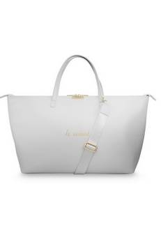 Katie Loxton Weekend bag Le Weekend