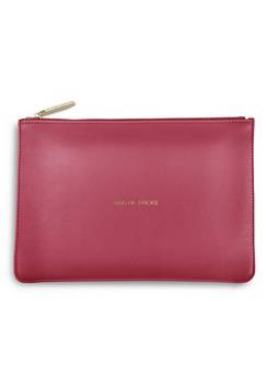 Katie Loxton Perfect Pouch Bag of Tricks