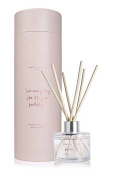 Katie Loxton A Little Love Reed Diffuser
