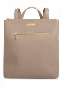 Katie Loxton Brooke Backpack Taupe