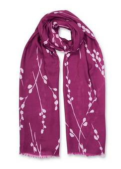 Katie Loxton Winter Berry Scarf