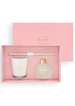 Katie Loxton Mini Fragrance Set Wonderful Mum