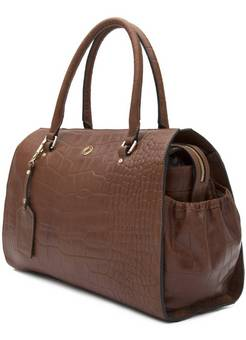 Kerikit Ivy  changing bag