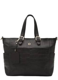 Kerikit Francis Shopper changing bag