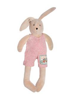 Moulin Roty Sylvain the Rabbit