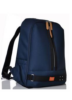 PacaPod Picos  Changing Bag in Navy