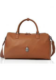 PacaPod Firenze Pack Oak  Changing Bag
