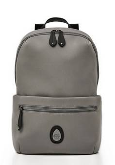 PacaPod Rockham  Changing bag Flint