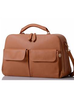 Pacapod Madison Changing bag