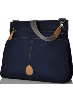 PacaPod Oban Changing Bag in Navy