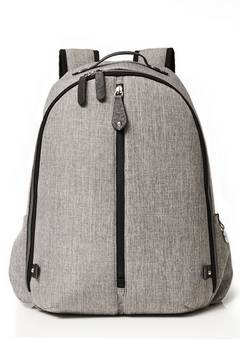 PacaPod Picos Pack Changing Bag Flint
