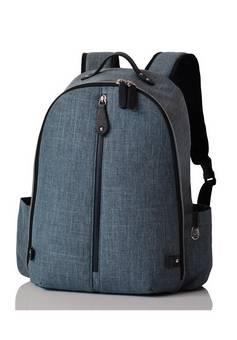 PacaPod Picos Pack Changing Bag Slate