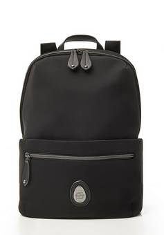 PacaPod Rockham  Changing bag Black