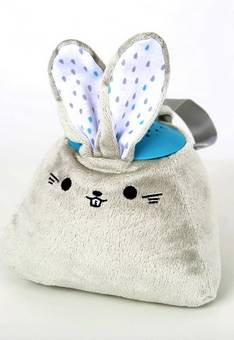 Rory the Rabbit Night light