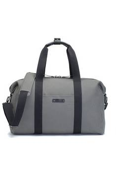Storksak Bailey in Charcoal