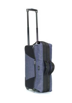 Storksak  Travel Eco Carry on Cabin Navy