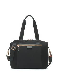 Storksak Stevie Lux Scuba  Changing bag