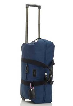 Storksak Cabin Carry on bag in Navy